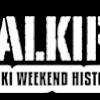 Walkiria 2016 w formie trzydniowego weekendu historycznego