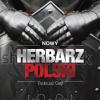 """Do wygrania: T. Gajl """"Nowy herbarz Polski"""""""