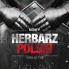 """T. Gajl """"Nowy herbarz Polski"""" - premiera"""