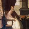 Udział kobiet w wyprawach krzyżowych w latach 1096–1192