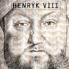 """Henryk VIII"" – F. Hackett – recenzja"
