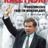 """""""Porozumienie przeciw monowładzy. Z dziejów PC"""" – J. Kaczyński – recenzja"""