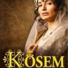 """Do wygrania: """"Kösem. Matka sułtanów"""" - S. Kâmuran [wyniki]"""
