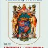 """""""Historia i polityka"""" - A. Nowak - recenzja"""