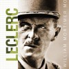 """Leclerc"" - W. M. Moore - recenzja"