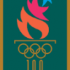 Sto lat olimpiady. Atlanta 1996