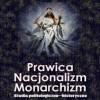 """""""Prawica, nacjonalizm, monarchizm. Studia politologiczno-historyczne"""" – J. Bartyzel – recenzja"""