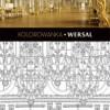"""Wersal"" - R. Lapassade - recenzja"