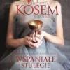 """""""Sułtanka Kösem. Księga 1. W haremie"""" – D. Altınyeleklioğlu – recenzja"""