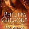 """""""Czarownica"""" – P. Gregory – recenzja"""