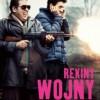 """""""Rekiny Wojny"""" – G. Lawson - recenzja"""