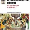 """""""Seksualność w średniowiecznej Europie"""" – R. M. Karras – recenzja"""