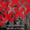 """""""Umrzeć na wiosnę"""" – R. Rothmann – recenzja"""