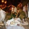 Pamięć o Pięciu Braciach w Kazimierzu Biskupim