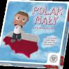 Dzieci na Litwie zapoznają się z polską historią