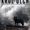 """Król Olch"" – M. Śniadecki – recenzja"