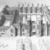 Archeolodzy odkryli w Chelmsford 500-letni piecyk króla Henryka VIII?