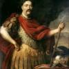 Jan III Sobieski - nieszczęśliwy polityk