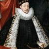 Zygmunt III Waza – nieszczęśliwy władca dwóch królestw