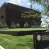 Ukończono prace nad Narodowym Muzeum Afroamerykańskiej Historii i Kultury w Waszyngtonie