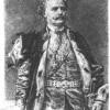 Jak dobrze znasz Stanisława Leszczyńskiego? – 12 ciekawostek o polskim królu