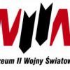 Nowa decyzja ministra kultury. Połączenie Muzeum II Wojny Światowej i Muzeum Westerplatte przesunięte o trzy miesiące
