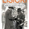 """""""Krew na naszych rękach?"""" P. Lisicki - zaproszenie na spotkanie premierowe"""