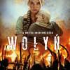 """""""Wołyń""""- W. Smarzowski - recenzja filmu"""