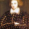 """Dramat """"Henryk VI"""" nie tylko Szekspira"""