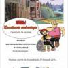 Otwarto pierwszą w Polsce wystawę łączącą archeologię z komiksem