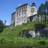 7 nawiedzonych miejsc w Polsce