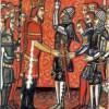 Roland - historia i legenda