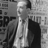 Salvador Dali i jego literacki obraz życia geniusza