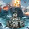 """Polacy grają w World of Warships i uwielbiają """"Błyskawicę"""". Wywiad z Arturem Płóciennikiem - producentem gry"""