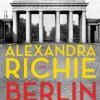 """Berlin. Metropolia Fausta. Tom 1."" A. Richie - premiera"