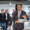 Dyrektor Muzeum Historii Polski: Nasza wystawa nie będzie warszawsko-centryczna [wywiad]