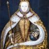 Prywatne zapiski Elżbiety I w zasięgu ręki