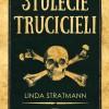"PREMIERA: ""Stulecie trucicieli"", L. Stratmann"