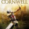 """DO WYGRANIA: """"Azincourt"""", Bernard Cornwell"""