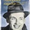 """""""Największa zagadka Polskiego Państwa Podziemnego"""" - D. Czarnecka - recenzja"""