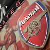 Rewolucja francuska Arsenalu, czyli dwie dekady Arsene'a Wengera w północnym Londynie
