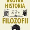 """Krótka historia filozofii"" – N. Warburton – recenzja"