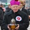 Arcybiskupstwo krakowskie ma nowego duszpasterza