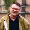 Kręcił video blogi, zanim stało się to modne – życie prywatne Zdzisława Beksińskiego
