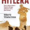 """""""Spadochroniarz Hitlera. Życie i bitwy majora Rudolfa Witziga, zdobywcy fortu Eben-Emael"""" – G. Villahermosa – recenzja"""