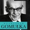 """""""Władysław Gomułka"""" – A. Prażmowska – recenzja"""