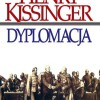 "PREMIERA: ""Dyplomacja"", H. Kissinger"