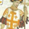 VIII Zjazd Rycerstwa Chrześcijańskiego im. Gotfryda de Bouillon [Chorzów]