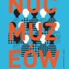 Noc Muzeów w Poznaniu 2017. Zobacz tegoroczny program
