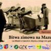 Operacja Boyen 2017 - Bitwa zimowa na Mazurach